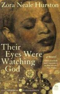 their-eyes-were-watching-god-zora-neale-hurston-paperback-cover-art