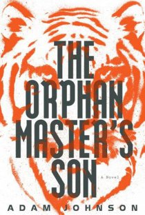 the-orphan-masters-son