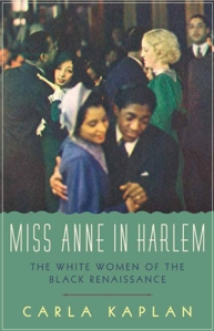 miss-anne-in-harlem-jacket300w