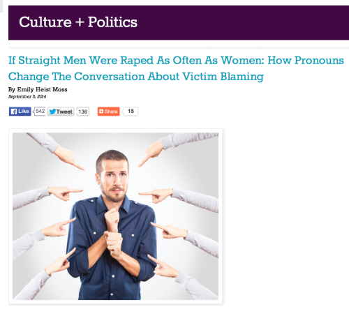 If_Straight_Men_Were_Raped_As_Often_As_Women__How_Pronouns_Change_The_Conversation_About_Victim_Blaming___Role_Reboot
