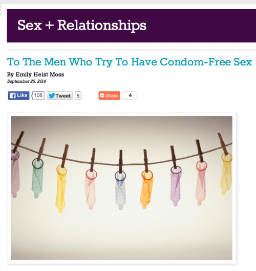 To_The_Men_Who_Try_To_Have_Condom-Free_Sex___Role_Reboot