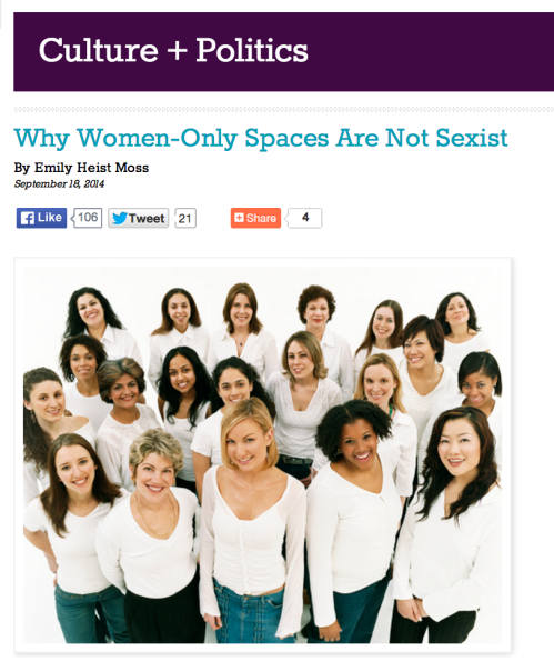 Why_Women-Only_Spaces_Are_Not_Sexist___Role_Reboot
