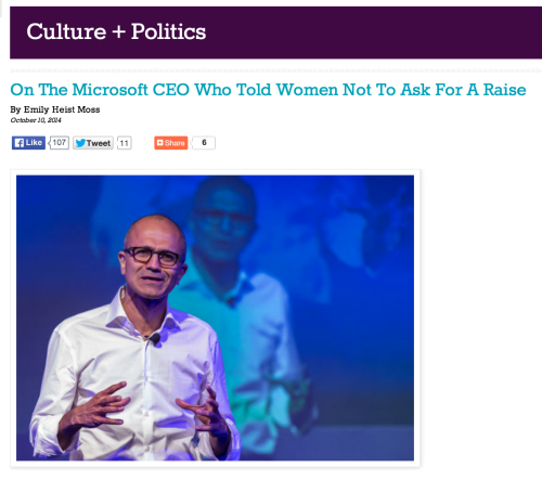 On_The_Microsoft_CEO_Who_Told_Women_Not_To_Ask_For_A_Raise___Role_Reboot