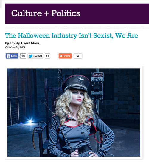 The_Halloween_Industry_Isn_t_Sexist__We_Are___Role_Reboot