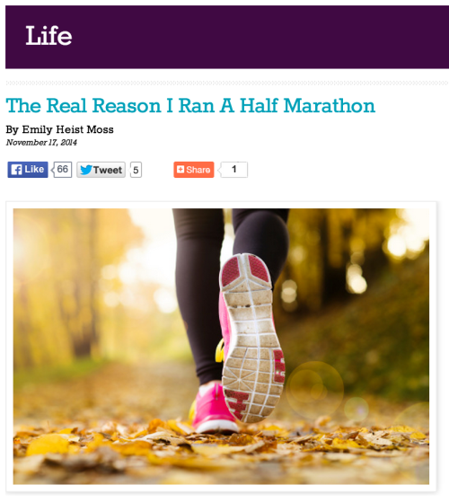 The_Real_Reason_I_Ran_A_Half_Marathon___Role_Reboot